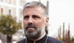 VLADIKA GRIGORIJE: Dolazak pape u Sarajevo ohrabruje!