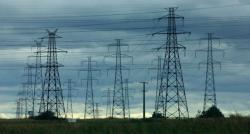Nepoznato da li će električna energija biti akcizni proizvod