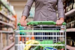 Kako da izbjegnete trgovačke zamke i ne kupujete nepotrebno
