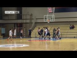 OKK Leotar prvak RS (VIDEO)