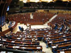 Evropska unija danas o Strategiji proširenja za zemlje Balkana