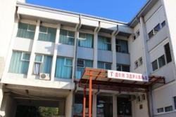 Poslije dugo godina: Trebinjski Dom zdravlja poslovao pozitivno, plate redovne, uplaćuju se doprinosi