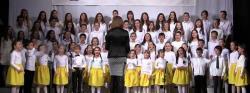 Muzička škola Trebinje: Večeras humanitarni koncert