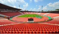 Žalba je uspjela: UEFA  Crvenoj Zvezdi dozvolila dolazak  publike na utakmicu protiv CSK