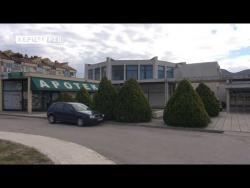 Trebinje: U februaru počinje rekonstrukcija Doma penzinera (VIDEO)