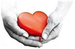 Trebinje: Maturanti  Centra srednjih škola darovali krv