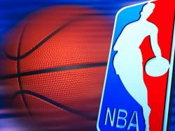 Najbolji potezi prvog duela finala NBA lige (VIDEO)