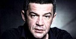 Glogovac će biti sahranjen u ponedjeljak u Aleji zaslužnih građana u Beogradu