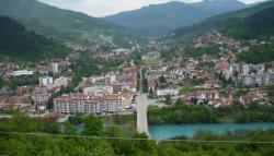 Opština Foča: Na proljeće kreću projekti vrijedni više od šest miliona maraka
