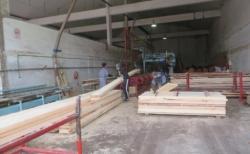 Rogatica: Jankovići kupili Drvnu industriju Sjemeć
