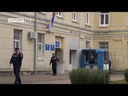 PU Trebinje: Identifikovan osumnjičeni za prijetnje Kozomari (VIDEO)