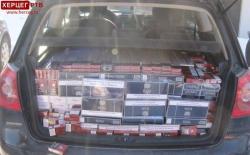 Policijska stanica Gacko za jedan dan evidentirala dva krivična djela 'Nedozvoljena trgovina'