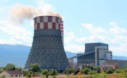 Termoelektrane i novi pogoni dižu proizvodnju struje