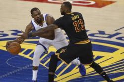 Revolucija u NBA ligi: Mijenja se format plejofa najjače košarkaške lige