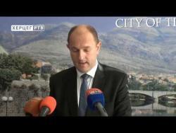 112 hektara državnog zemljišta dato u zakup (VIDEO)