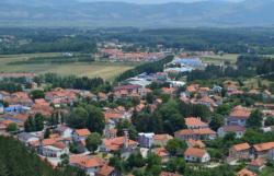 Nevesinje: Javni konkurs za realizaciju projekta 'Socijalizacija djece Republike Srpske - 2018. godine'