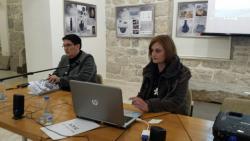 U Muzeju Hercegovine predstavljen projekat 'Dušu nisu ubili'