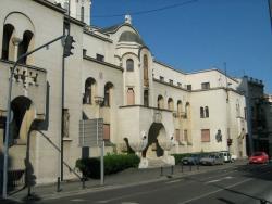 Srpska pravoslavna crkva napravila svoj Fejsbuk
