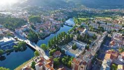 Trebinje: Prigradska naselja dobila novi izgled