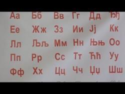 Međunarodni dan maternjeg jezika: Da li je srpski jezik ugrožen? (VIDEO)