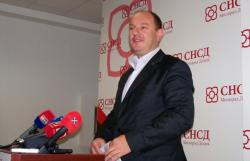 Petrović: SzP ne zna šta radi, a ako zna – onda im nema pomoći