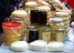 Hercegovački autohtoni proizvodi na meniju Evropskog parlamenta