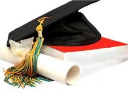 Ministarstvo prosvjete i kulture RS: Dodijeljene 984 studentske stipendije