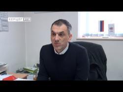 Mjesne zajednice prva adresa za zahtjeve građana (VIDEO)