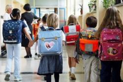 OŠ 'Sveti Sava' Avtovac - Gacko: Obavještenje za program predškolskog vaspitanja
