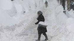 RUCZ: Spremno dočekati predstojeći hladni talas
