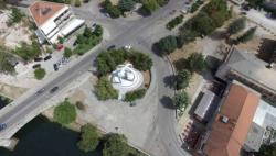 Zaključen međunarodni konkurs za izradu idejnog rješenja spomenika u Trebinju