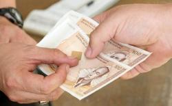 Oprez! U opticaju lažne novčanice od 100 KM