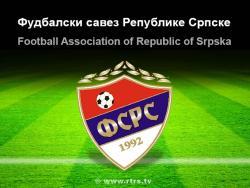 Odgođeno finale fudbalskog Kupa Srpske