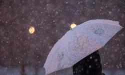 U Hercegovini se očekuje porast snježnog pokrivača za 20 centimetara
