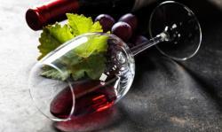 Piće koje štiti zube od propadanja i bolesti desni