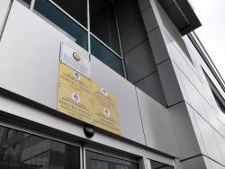 PU Srpske: Obveznici da poštuju rokove iz Poreskog kalendara