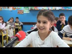 Mini učionica: U laži su kratke noge (VIDEO)