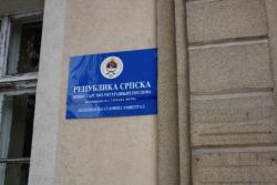Višegrad: Policijska stanica u novim prostorijama