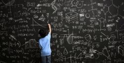 Trebinje: Održano gradsko takmičenje iz matematike i francuskog