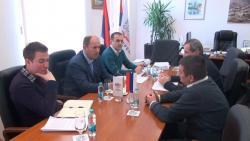 Trebinje: Sastanak Petrovića i Govedarice