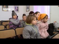 Audicija za Đurđevdanski festival i u Trebinju (VIDEO)