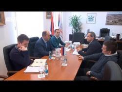 Bobar banka u stečaju najveći spor Grada Trebinja (VIDEO)
