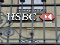HSBC ukida do 25.000 radnih mjesta širom svijeta