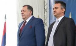 Darko Mladić kandidat SNSD-a za predsjednika Srpske?