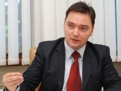 Košarac: Bosić služi interesima stranaca i Izetbegovića