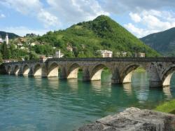 Višegrad: Za rekonstrukciju vodovodne i kanalizacione mreže 200 000 KM