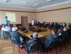 Foča: Idealni uslovi za razvoj pčelarskog turizma
