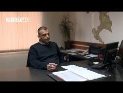 Nakon više od decenije: Trebinjski Vodovod pozitivno poslovao (VIDEO)
