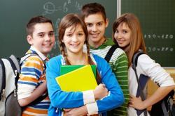 Mala matura od školske 2021./2022. godine