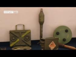 U BiH i dalje postoji realna opasnost od mina (VIDEO)